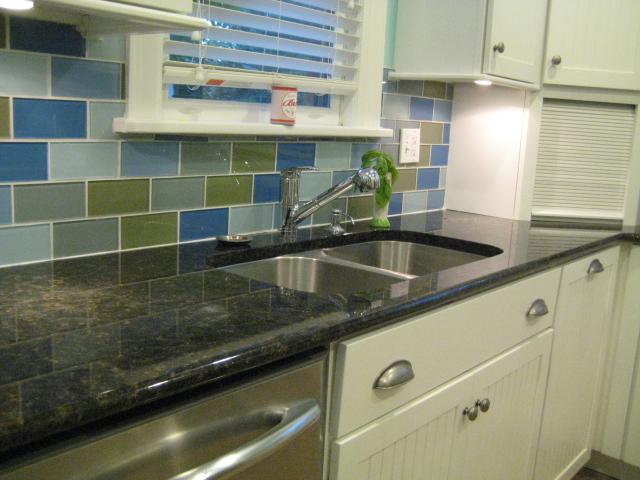 Incredible Blog Subway Tile Outlet Home Interior And Landscaping Elinuenasavecom