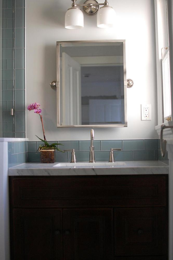 Blog Subway Tile Outlet