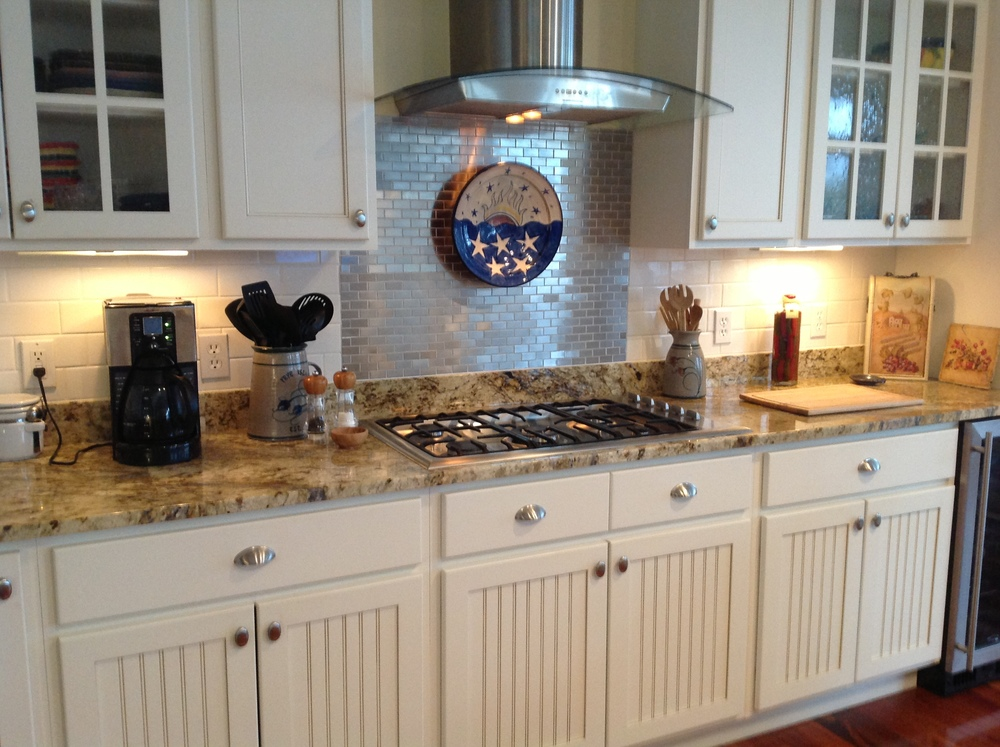 Blog Subway Tile Outlet,United Checked Baggage Fees Mileageplus